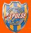 S-PULSE OFFICIAL WEB SITE